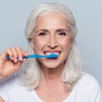 Oral Hygiene and Its Connection to COVID-19 Symptoms & Severity