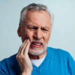 Dentures: Importance of Annual Recare Appointments